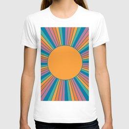 Sunshine State T-shirt