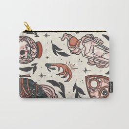 Witch's shelf Carry-All Pouch