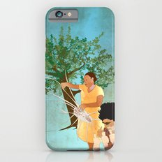 Artisans Slim Case iPhone 6s