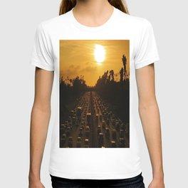 Tha 10 T-shirt