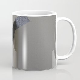 TP Coffee Mug