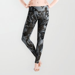 Absence of Purity Leggings