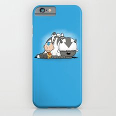 You Arrowhead! iPhone 6s Slim Case
