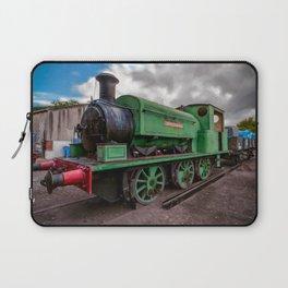 Warwickshire No 2047 Laptop Sleeve