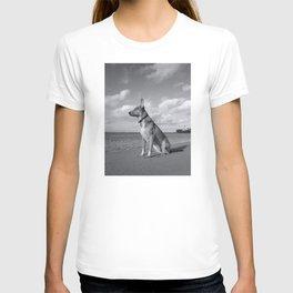 I Am John Galt T-shirt