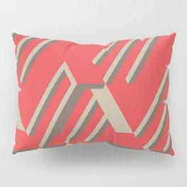 Illusion - Exploration Pillow Sham