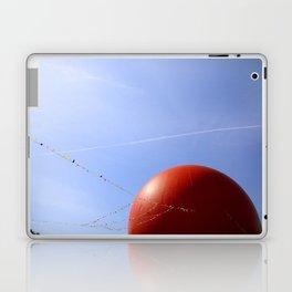 Julep Laptop & iPad Skin