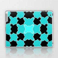 Sheepy Wonderland 1 Laptop & iPad Skin