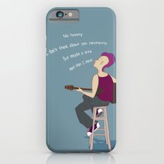 No Hunny iPhone 6s Slim Case