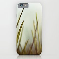 daybreak  Slim Case iPhone 6s