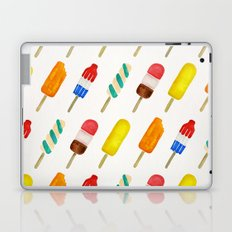 Popsicle Collection Laptop & iPad Skin