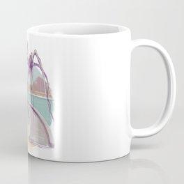 Bilbo (Bilbao) Coffee Mug