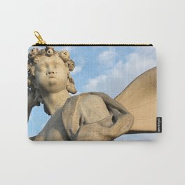 Zephyrus Carry-All Pouch