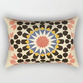 Moro Rectangular Pillow