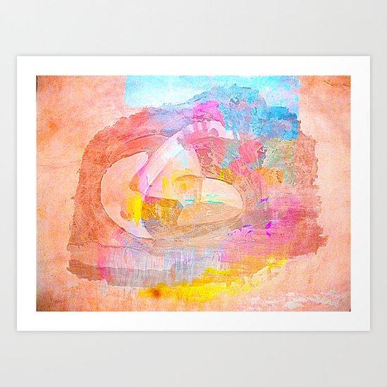 1eonp4rf Art Print