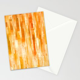 JPG lines Stationery Cards