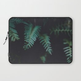 Fronds Laptop Sleeve