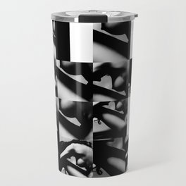 nude 2019 Travel Mug