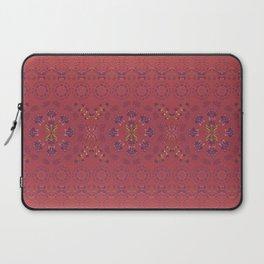 Gypsy Dream Laptop Sleeve