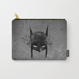 The bat guy Carry-All Pouch