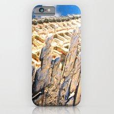 Puddles Slim Case iPhone 6s