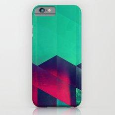 1styp Slim Case iPhone 6s