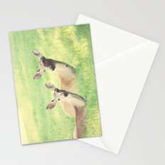 Oh, Deer Stationery Cards