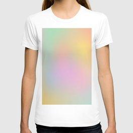 Gradient III T-shirt