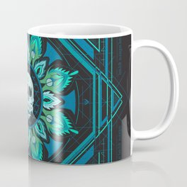 Samsara Coffee Mug