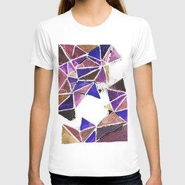 Inverso T-shirt