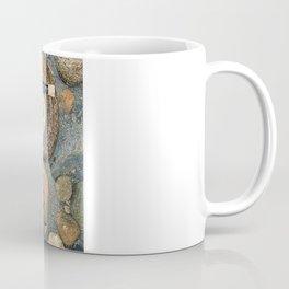 Fly Fisherman Coffee Mug