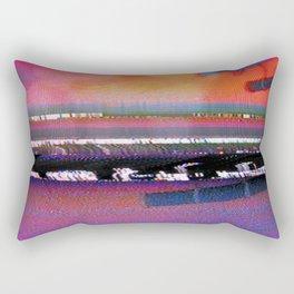 x01 Rectangular Pillow