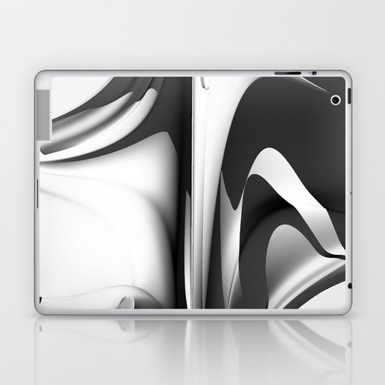 Umbelas Laptop & iPad Skin