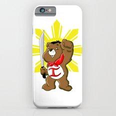 Care Bears Bonifacio Slim Case iPhone 6s