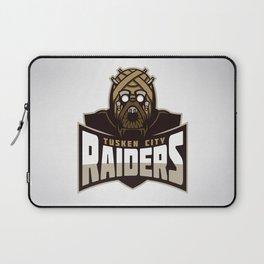 Tusken City Raiders Laptop Sleeve