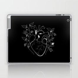 Impervious to Poison Laptop & iPad Skin