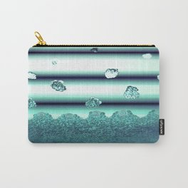 Evening Tide Carry-All Pouch