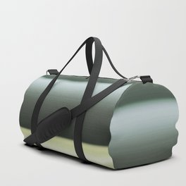 Jar in the Abyss Duffle Bag