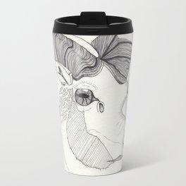 Rad Ram Travel Mug