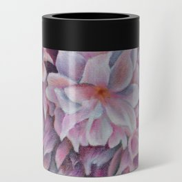 blossom bouquet Can Cooler