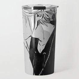 Meliodas Travel Mug