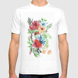 Springtime III T-shirt