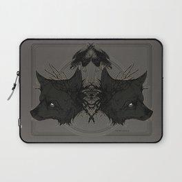 Colder Laptop Sleeve