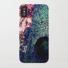 s w e e t t o o t  1 7 9 6 Slim Case iPhone X
