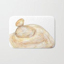 Cairn 6 Bath Mat