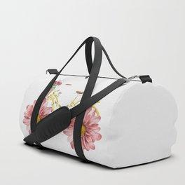 Enjoy the Ride Duffle Bag