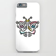 Goddess II iPhone 6s Slim Case
