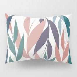 Pattern no.3 Pillow Sham