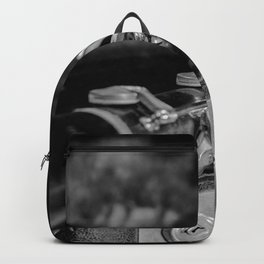 CLARINET CLASSIC Backpack