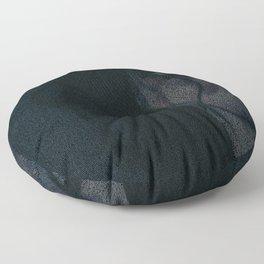 The Crow Screenplay Print Floor Pillow